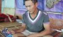 Cha lang thang khắp Sài Gòn tìm con trai 15 tuổi mất tích và cuộc gọi từ người đàn ông bí ẩn