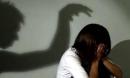 Nghi án bé gái 13 tuổi bị xâm hại có thai 6 tháng