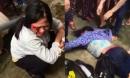 Hà Nội: Hai phụ nữ bị đánh vì nghi bắt cóc trẻ con