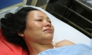 Vụ sạt lở núi đè sập 2 mẹ con ở Sơn La: Mẹ khóc nức nở khi nghĩ đến tình cảnh của con mình