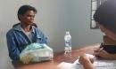 Đắk Lắk: Chấn động, chồng giết vợ rồi chôn xác và lời thú nhận sau 10 năm