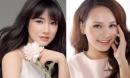Bảo Thanh - Nhã Phương: Ai xứng đáng là Nữ hoàng màn ảnh Việt nửa đầu 2017?
