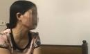 Gần 80 trẻ sùi mào gà sau cắt bao quy đầu: Đình chỉ công tác y sĩ