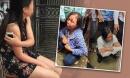 Người đăng facebook việc hai người phụ nữ bị đánh oan vì nghi bắt cóc trẻ em nói gì?