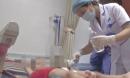 Hơn 70 trẻ bị sùi mào gà ở Hưng Yên: Đi khám họng, y sĩ 'đòi' chữa bao quy đầu