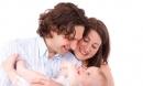 Sinh con thuộc 4 con giáp này, bố mẹ như trước 'thần tài' về nhà, cả đời sống trong nhung lụa, giàu sang
