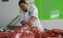 Giá lợn hôm nay 30.7: Bộ Công thương công bố giá thịt lợn tại Trung Quốc, thịt lợn hữu cơ 120.000/kg
