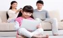 Để sóng Wi-Fi không làm hại con bạn, hãy làm những điều sau