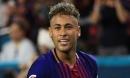 Neymar viết tâm thư dài cả trang giải thích lý do chia tay Barca