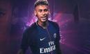 Chính thức: Neymar rời Barcelona đến PSG, lập kỷ lục 198 triệu bảng