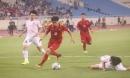 Công Phượng sánh vai SAO vô địch World Cup xuất sắc nhất tháng 7