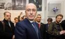 Vị cựu thứ trưởng Nga và khối tài sản 15 tỷ USD