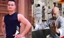 Võ sư Vịnh Xuân lại nhắc Tuấn 'hạc': Sau Huỳnh Tuấn Kiệt còn 1 nỗi niềm