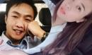 Đàm Thu Trang 'phớt lờ' ồn ào sau khi Cường Đô la 'thả thính'?