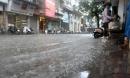Tin thời tiết hôm nay (6.8): Hà Nội nhiều mây, đêm có mưa, thấp nhất là 24 độ C