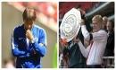 """Arsenal mừng """"ăn 3"""": Wenger tự tin mơ về Premier League"""