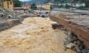 Những nỗi ám ảnh kinh hoàng của người dân huyện nghèo Mù Cang Chải sau trận lũ ống lịch sử
