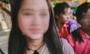 Nghệ An: Bắt cặp vợ chồng lừa 2 bé gái bán sang Trung Quốc