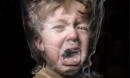 Bức xúc con ốm liên tục, bà mẹ lên Facebook tố nguyên nhân vô cùng bất ngờ