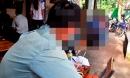 Công an TP.HCM lên tiếng về nghi án dàn cảnh để cướp, hiếp tập thể