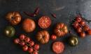 Đã đến lúc cần giải độc gan để bảo vệ sức khỏe và đây 9 loại thực phẩm dành cho bạn