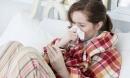 Đây chính là cách trị cảm cúm nhanh nhất không cần dùng thuốc