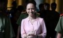 Luật sư của Phương Nga sẽ khiếu nại quyết định tạm đình chỉ vụ án
