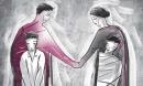 Mối tình đồng tính và cái kết bi thảm