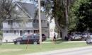 Mỹ: Một cậu bé 10 tuổi vô tình bắn chết anh trai trong trò chơi 'Cảnh sát và tên cướp'