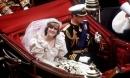 Sau 20 năm im lặng, trợ lý thân cận nhất mới lên tiếng về vụ tai nạn cướp đi sinh mạng của Công nương Diana