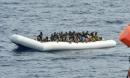 180 người tị nạn bị 'ném' xuống biển ngoài khơi Yemen