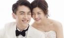 Những con giáp nữ trời định sẽ có cuộc sống hôn nhân viên mãn hạnh phúc, muốn tránh cũng khó!