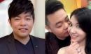 Quang Lê tiết lộ sốc về vợ cũ sau tuyên bố chia tay vẫn ngủ chung với Thanh Bi