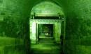 Hé lộ bí mật kinh hoàng từ lăng mộ của Từ Hy thái hậu khiến ai cũng run sợ