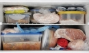 Dùng tủ lạnh kiểu này khiến con đường tới nghĩa địa của mọi thành viên trong gia đình rút ngắn khủng khiếp