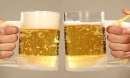 """Bỏ thuốc diệt mối vào bia đầu độc """"người tình"""" 70 tuổi"""