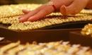 Giá vàng hôm nay 14.8: Giá vàng có thể tăng mạnh?