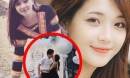 'Hot girl dân tộc' gây 'bão' khi khoe cuộc sống viên mãn sau kết hôn