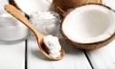 Mách bạn công thức làm sinh tố dừa đơn giản tại nhà