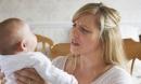 Thói quen quá nửa cha mẹ mắc khiến trẻ bị tổn thương não vĩnh viễn, gây suy hô hấp nghiêm trọng