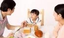 Ăn sáng thế này thà nhịn đói còn hơn vì hại sức khoẻ không khác nào mắc ung thư