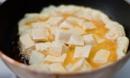 Kết hợp thực phẩm này với đậu phụ tốt hơn ngàn năm dùng nhân sâm, thuốc bổ