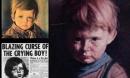 Giải mã lời nguyền chết chóc bí ẩn xung quanh bức tranh nổi tiếng 'Cậu bé khóc'