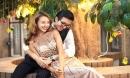 Đàn ông càng giàu sang, phụ nữ càng xinh đẹp khi lấy được vợ chồng có tuổi này