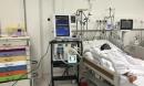 TP.HCM: Hai trẻ bị sốt xuất huyết nguy kịch được bệnh viện nhi lớn nhất miền Nam cứu sống