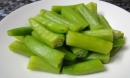 Biết điều này đảm bảo bạn sẽ ăn đậu bắp nhiều hơn bất cứ thực phẩm nào