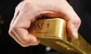 Giá vàng hôm nay 18.8: Bất ngờ tăng mạnh?