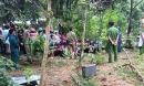 Vụ nổ bom ở Khánh Hòa: 'Tôi vào thấy xác người nằm la liệt cùng một người còn thoi thóp'