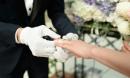 Vợ đòi ly hôn, chồng nhẹ nhàng nói điều này khiến ai cũng bật cười