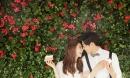 Bói đường tình duyên của tuổi Mùi thông qua 12 cung hoàng đạo